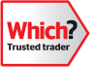 Which trusted drain survey company in Catford